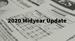 2020 Midyear Update