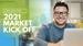 2021 Cornerstone Wealth Market Kick Off
