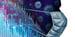 Amid Coronavirus Anxiety, Should I Stop Making 401(k) Contributions?