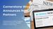 Cornerstone Wealth Announces Partner Promotions