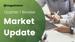 Market Update – Q1 Review