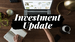 Investment Update