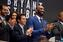 Kobe Bryant Brought Competitive Drive to His Investing Career