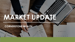 Market Update - July 22, 2020
