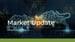 Market Update - May 6, 2020