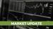 Market Update - September 25, 2020