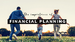 Why is financial planning important?
