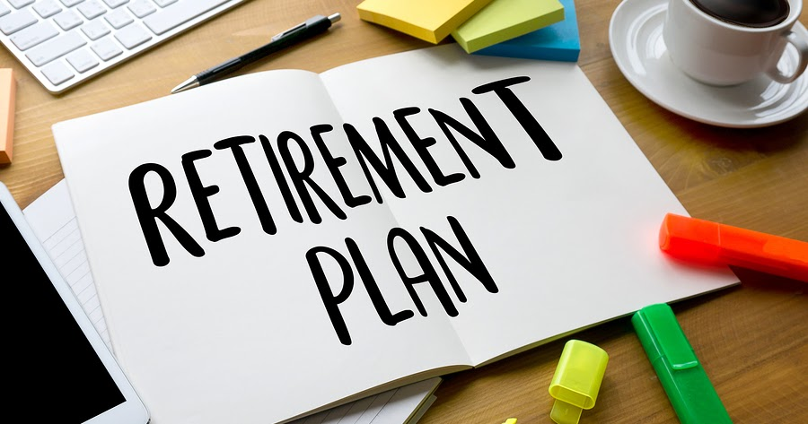 10 signs you are not financially OK to retire