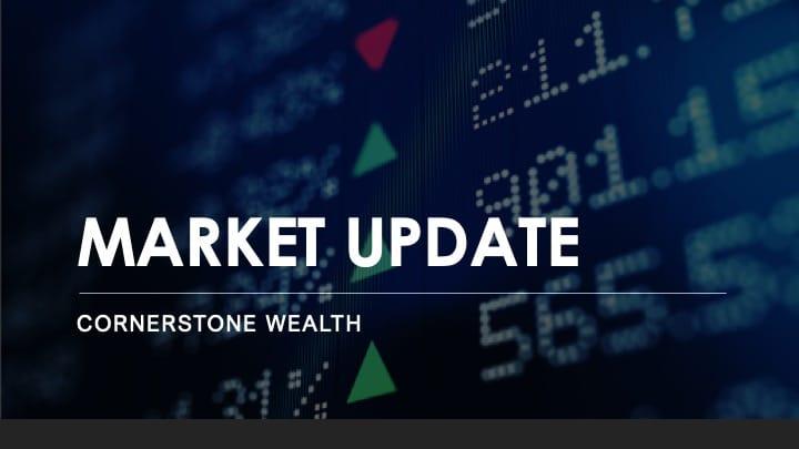 Market Update - June 10, 2020