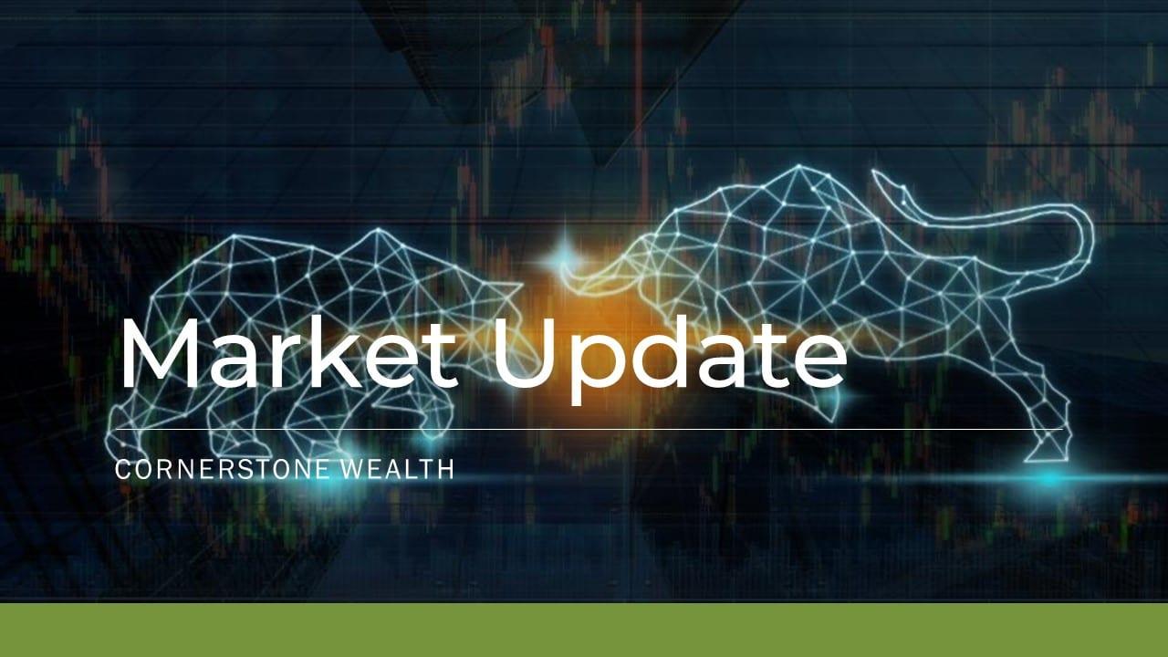 Market Update - June 24, 2020