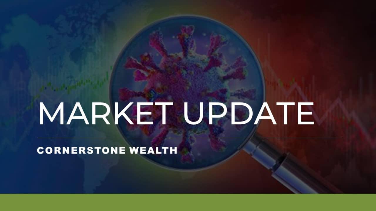Market Update - May 20, 2020