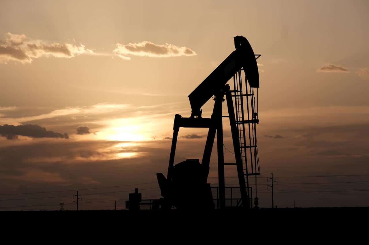 OPEC's Production Deal