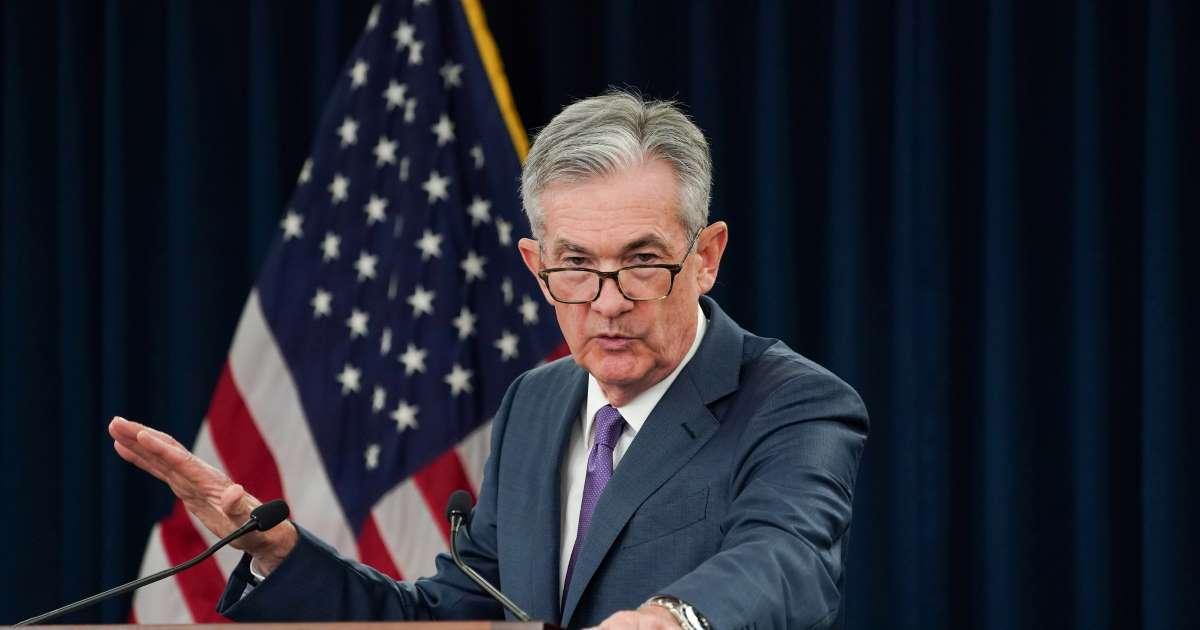 The Fed's $2.3 trillion plan
